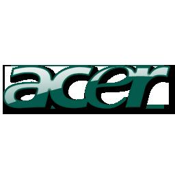 Матрицы (дисплеи, экраны) для ноутбуков, нетбуков Матрица для ноутбука Acer