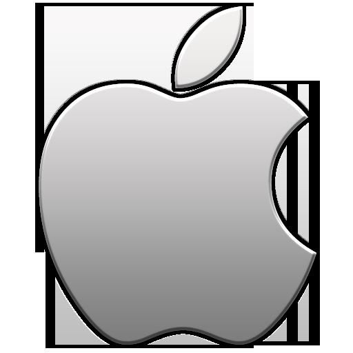 Аккумуляторы для ноутбуков, нетбуков Аккумулятор для ноутбука Apple