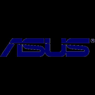 Аккумуляторы для ноутбуков, нетбуков Аккумулятор для ноутбука ASUS