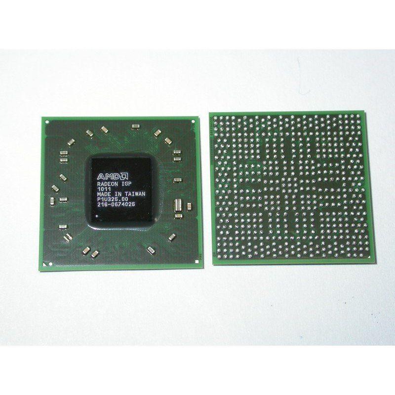 Электронные компоненты, инструменты и материалы Микросхемы (чипы) для ноутбуков, нетбуков, коммуникаторов