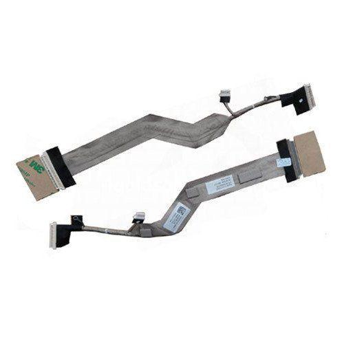 Комплектующие для ноутбуков, нетбуков Шлейфы, кабели для ноутбуков, нетбуков
