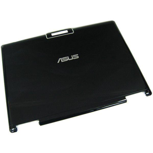 Комплектующие для ноутбуков, нетбуков Части корпуса ноутбуков