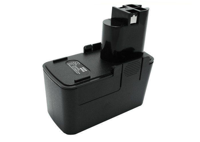 Аккумуляторы Аккумуляторы для электроинструмента