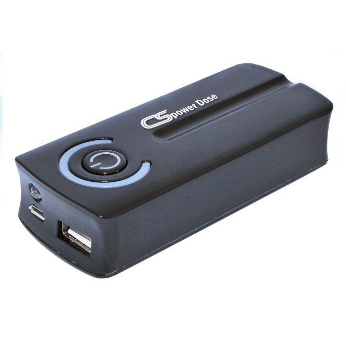 Аккумуляторы Универсальные аккумуляторы для КПК, коммуникаторов, смартфонов