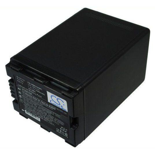 Аккумуляторы Аккумуляторы для видеокамер и фотокамер