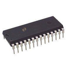 Электронные компоненты, инструменты и материалы