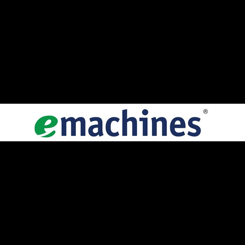Матрицы (дисплеи, экраны) для ноутбуков, нетбуков Матрица для ноутбука eMachines