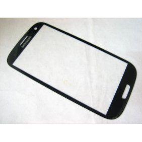 Комплектующие для мобильных устройств Прочие комплектующие