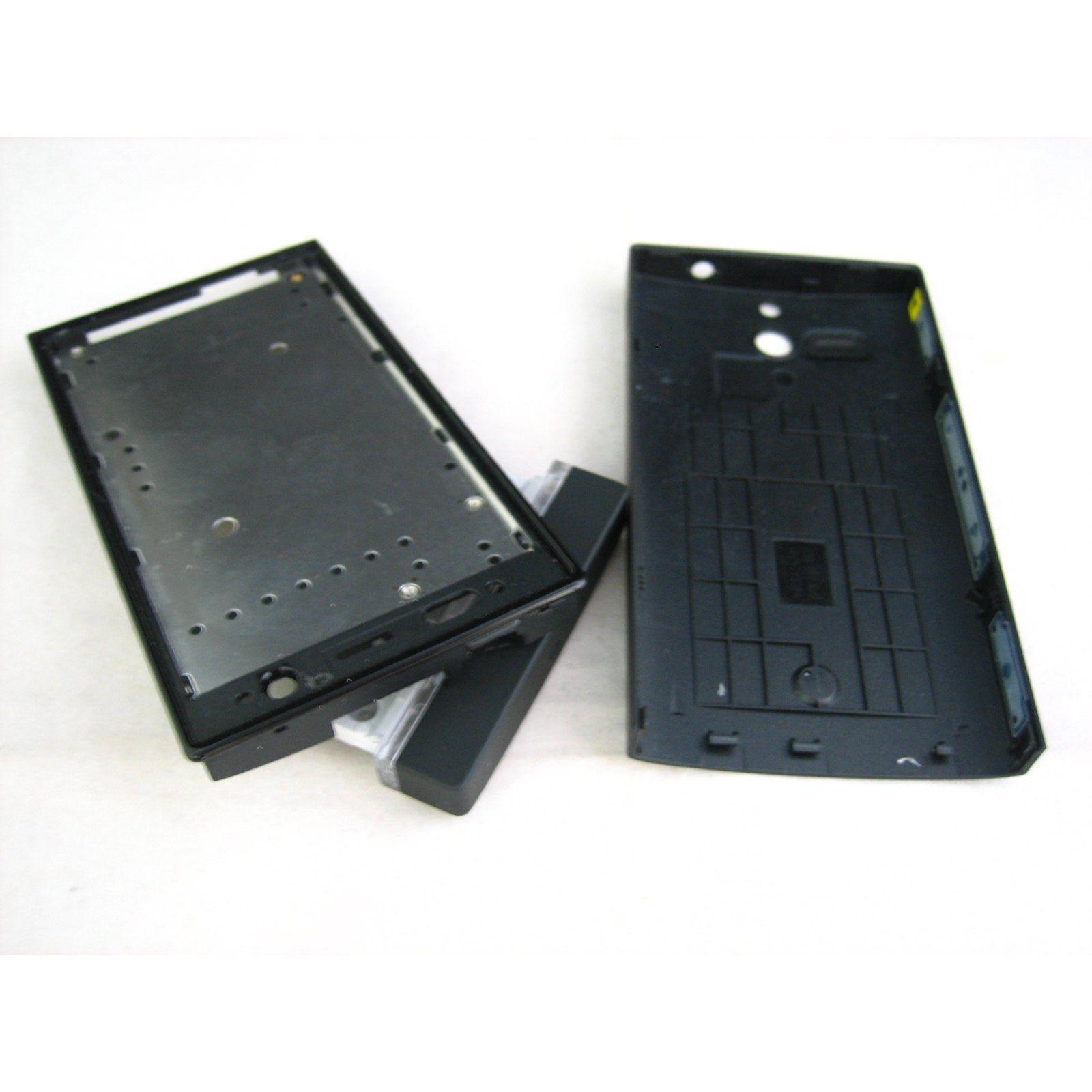 Комплектующие для мобильных устройств Корпуса для КПК, коммуникаторов и смартфонов