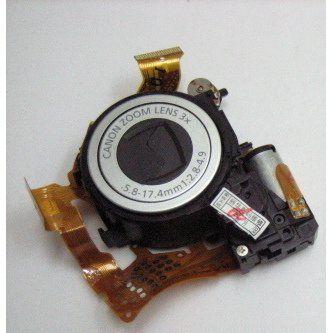 Комплектующие для мобильных устройств Объективы для цифровых камер