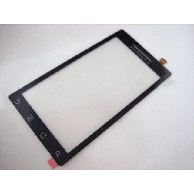 Комплектующие для мобильных устройств Тачскрины для КПК, коммуникаторов, смартфонов