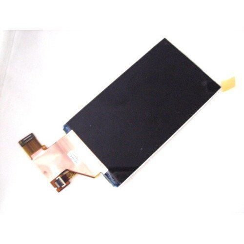 Комплектующие для мобильных устройств Дисплеи для мобильных телефонов