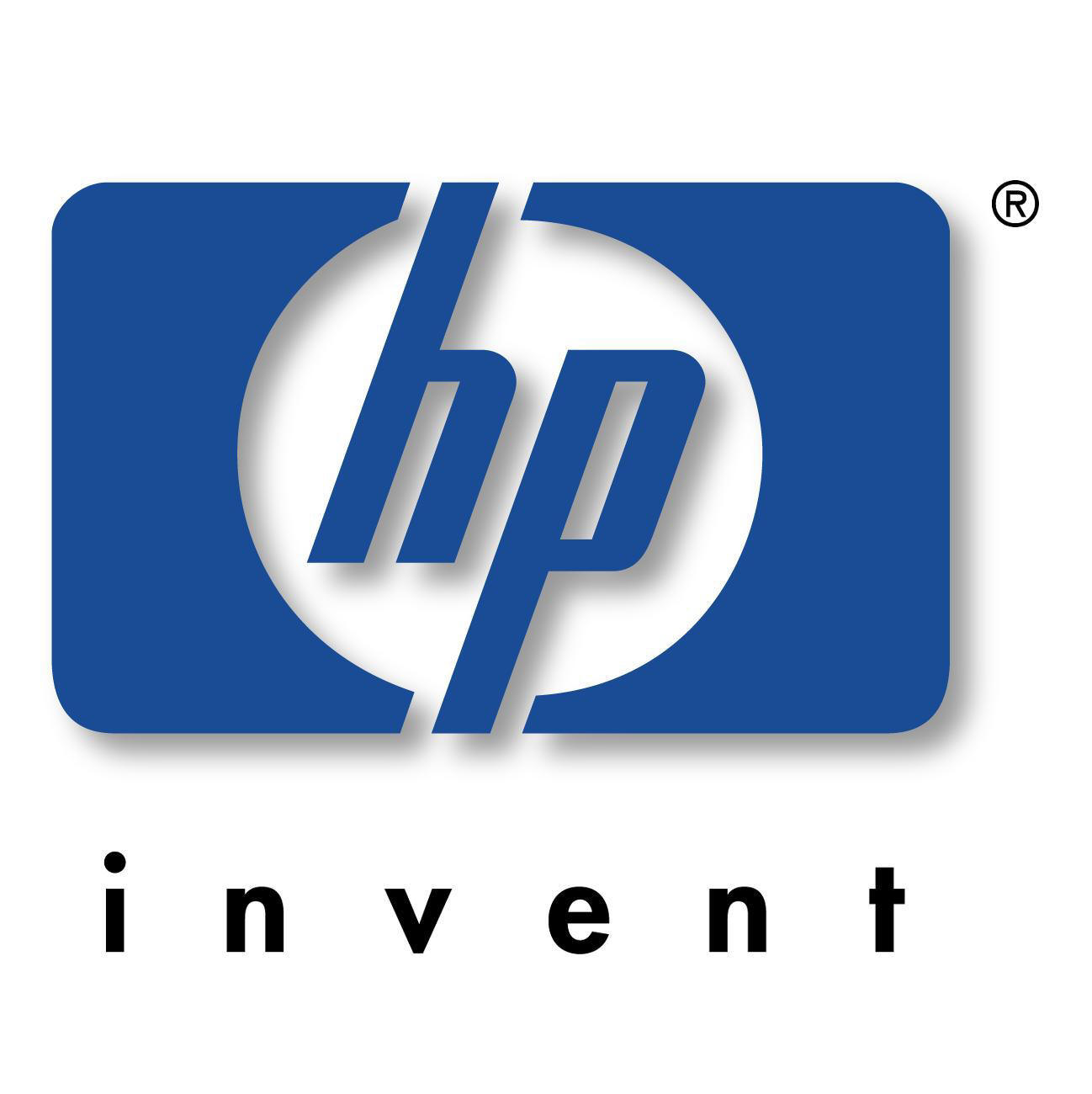 Аккумуляторы для ноутбуков, нетбуков Аккумулятор для ноутбука HP-Compaq