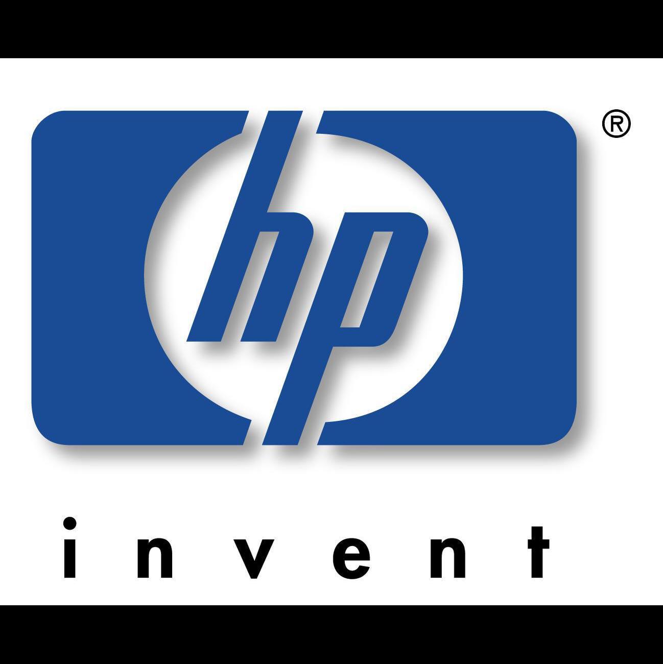 Периферийное оборудование, расходные материалы Оригинальные расходные материалы HP