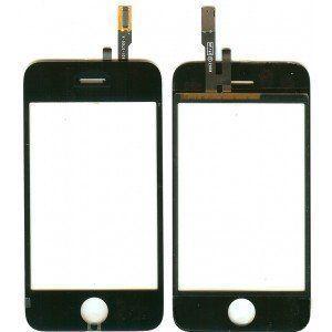 Комплектующие для мобильных устройств