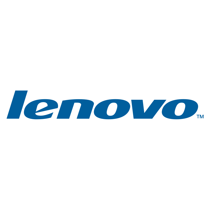 Аккумуляторы для ноутбуков, нетбуков Аккумулятор для ноутбука IBM-Lenovo