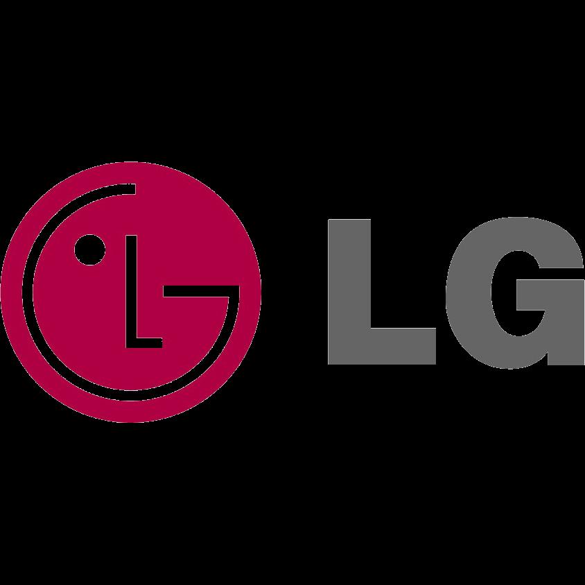 Аккумуляторы для ноутбуков, нетбуков Аккумулятор для ноутбука LG