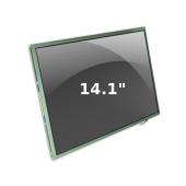 """Матрицы (дисплеи, экраны) для ноутбуков, нетбуков Матрица для ноутбука 14.1"""""""