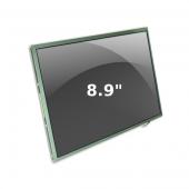 """Матрицы (дисплеи, экраны) для ноутбуков, нетбуков Матрица для ноутбука  8.9"""""""