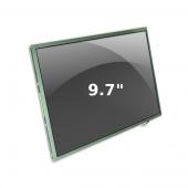 """Матрицы (дисплеи, экраны) для ноутбуков, нетбуков Матрица для ноутбука  9.7"""""""
