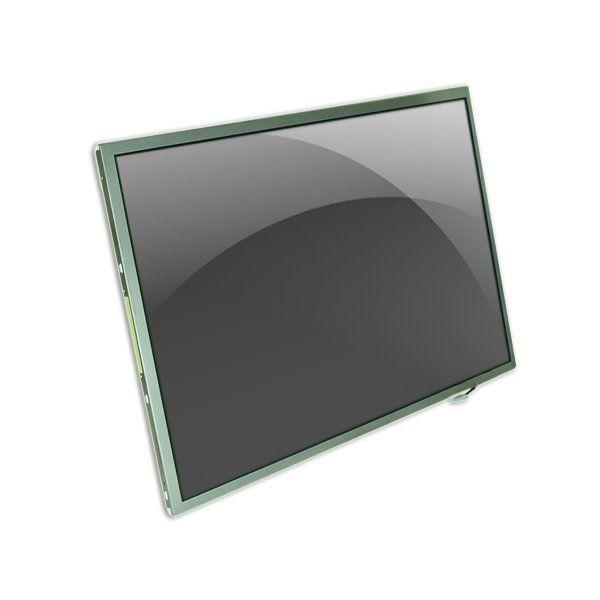 Комплектующие для ноутбуков, нетбуков Матрицы (дисплеи, экраны) для ноутбуков, нетбуков