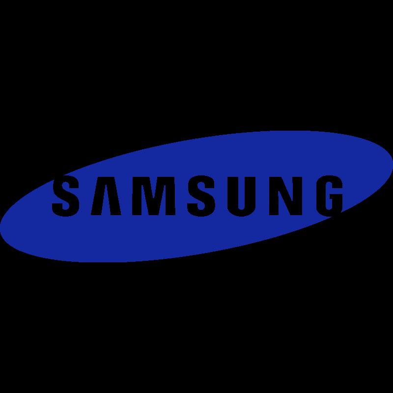 Аккумуляторы для ноутбуков, нетбуков Аккумулятор для ноутбука Samsung