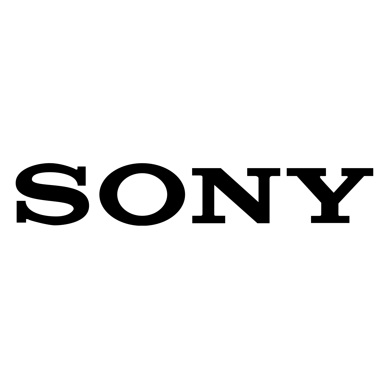 Аккумуляторы для ноутбуков, нетбуков Аккумулятор для ноутбука Sony