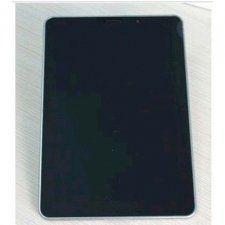 Дисплей Samsung Galaxy Tab 7.7 GT-P6800 с тачскрином и защитным стеклом