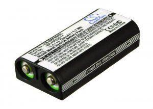 Высококачественная совместимая аккумуляторная батарея BP-HP550-11 для Sony MDR-RF4000 700mAh 2.4VСовместима со следующими можелями:SONYBP-HP550-11SONYMDR-RF4000MDR-RF4000KMDR-RF810MDR-RF810RKMDR-RF840MDR-RF840RKMDR-RF850MDR-RF850RKMDR-RF860MDR-RF860RKMDR-RF925MDR-RF925RKMDR-RF970MDR-RF970RKНоваяГарантия