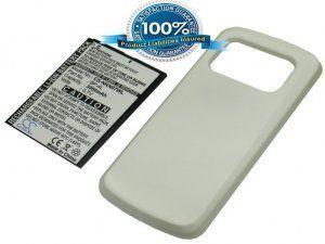 Аккумуляторы для мобильных (сотовых) телефонов