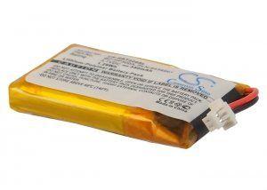Высококачественная совместимая аккумуляторная батарея BP-HP300A для Sony BT21 350mAh 3.7VСовместима с моделями: SONY64327-0164399-01653580165358-01BP-HP300AED-PLN-6439901PLN-6439901