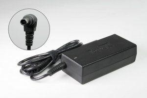 Сетевой адаптер (блок питания) Sony 65W 19.5V 3.30A 6.0x4.4mm с иглой Совместимые артикулы: VGP-AC19V43, VGP-AC19V48, VGP-AC19V49 Совместимые модели: