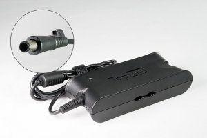 Сетевой адаптер (блок питания) DELL 65W 19.5V 3.34A 7.4x5.0mm с иглой Совместимые артикулы: 9T215, NADP-90KB, PA-12,00001, 310-2860, 310-3149, 310-4408,