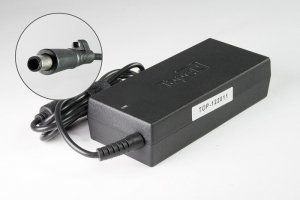 Сетевой адаптер HP/Compaq 90W 19.0V 4.74A 7.4x5.0mm с иглой (002.01059)