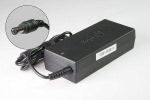 Сетевой адаптер (блок питания) Toshiba 90W 15.0V 6.00A 6.3x3.0mm Совместимые артикулы: PA2501U, PA2521U, PA3201U-1ACA, PS245E-03U3Z Совместимые модели: