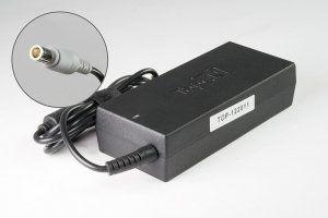 Сетевой адаптер (блок питания) IBM/Lenovo 90W 20.0V 4.50A 7.9x5.5mm с иглой Совместимые артикулы: 92P1105, 92P1109, 92P1113, 92P1110, 92P1114, 92P1106,