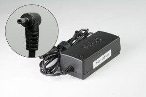 Сетевой адаптер (блок питания) ASUS 45W 19.0V 2.37A 2.35x0.7mm Совместимые модели: ASUS Ultrabook UX21 UX31A UX31K Series Новый Гарантия 6 месяцев 02-02-2013