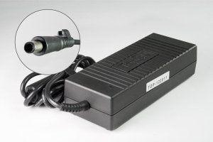 Сетевой адаптер HP/Compaq 120W 18.5V 6.50A 7.4x5.0mm с иглой (002.01060)