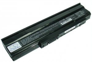 Аккумуляторная батарея ACER Extensa 5235 5635Z 5635ZG LX.EE50X.050 eMachines E528 Series аккумулятор для 11.1V 4000mAh PN: AS09C31 AS09C71 AS09C75 в Казани