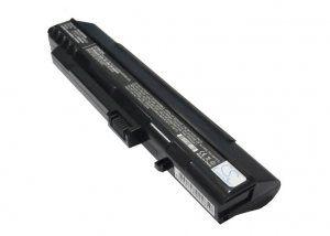 Высококачественная совместимая аккумуляторная батарея для Acer Aspire One 4400mAh 11.1V черная Совместима со следующими моделями: ACER 2006DJ2341 4104A-AR58XB63 934T2780F AR5BXB63 BT00307005826024212500 C-5448 LC