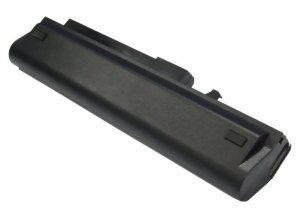 Аккумулятор для ноутбука Acer