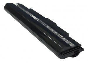 Аккумулятор для ноутбука ASUS