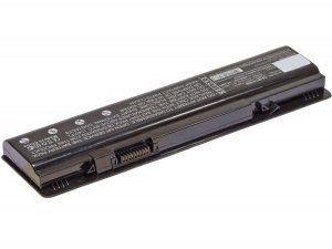 Аккумуляторная батарея DELL Inspiron 1410 Vostro A840 A860 A860n 1014 1015 Series аккумулятор для 11.1V 4400mAh PN: 0F286H 312-0818 451-10673 F286H F287F F287H G069H R988H в Казани
