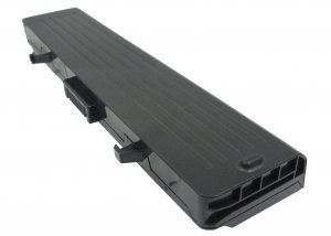 Аккумулятор для ноутбука Dell