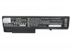 Аккумулятор для ноутбука HP-Compaq