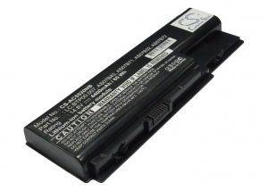 Аккумуляторная батарея ACER Aspire 5310 5315 5520 5720 5920 5930 6530 6930 8730 7520 7720 7730 7230 7620 7630 аккумулятор 14.8V 4000mAh AS07B31 AS07B32 AS07B72 LC.BTP00.013