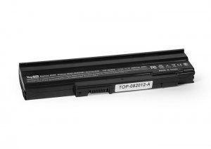 Высококачественная совместимая аккумуляторная батарея для Acer Extensa 5635Z 4400mAh 11.1V черная Совместимые артикулы: AS09C31 AS09C71 AS09C75 AS09C36NV4001 NV4001c NV4005c NV4400 NV4402cNV4406c NV4413c NV4414C NV4803c NV4808cNV4809c NV4810c NV4811c NV5202c NV5203CNV5205c Совместимые модели: ACERExtensa 5235Extensa 5635Z SeriesExtensa 5635Z-422G16MnExtensa 5635Z-432G16MnExtensa 5635Z-432G25MnExtensa 5635Z-433G25NExtensa 5635Z-434G32NExtensa 5635ZG-422G25MnLX
