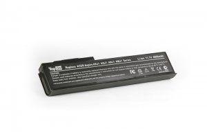 Высококачественная совместимая аккумуляторная батарея для Acer Aspire 2920 4800mAh 11.1V черная Совместимые артикулы: BT.00603.012 BT.00604.006 BTP-AMJ1 BTP-ANJ1 BTP-AOJ1 BTP-APJ1 BTP-AQJ1 BTP-ARJ1 BTP-AS3620 BTP-ASJ1 BTP-B2J1 GARDA31 GARDA32 LC