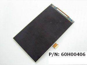 Дисплей (экран) HTC 7 Trophy Mytouch 4G 60H00406