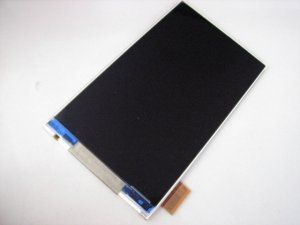 Дисплей (экран) HTC Desire HD A9191 G10 Inspire 4G HD7 T9292